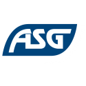 ASG-DAN WESSON 16183 - VIS CARCASSE - PA