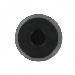 ASG-11112 M9 PISTON CAP PART 23