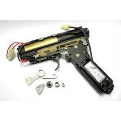 GEARBOX DBOY AK 7