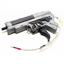 Gearbox DBOY MP5 CYMA