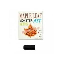 Joint hop-up Maple leaf monster AEG 75