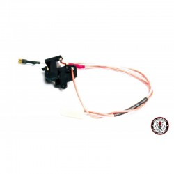 G&G - Wire Set for CQB - 18AWG Tin-Plating