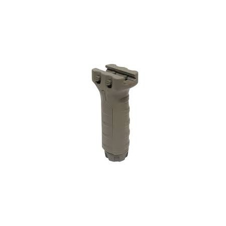 TangoDown Vertical ForeGrip