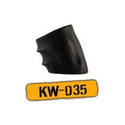 GRIP UNIVERSEL POUR ARME DE POING - KW-035