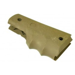 ARMY FORCE M1911 Grip Cover TAN