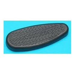 RUBBER SLIPOVER BUTTPAD