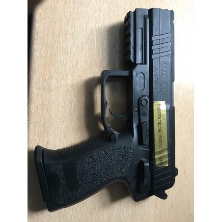 MH Gun - Pistolet à billes