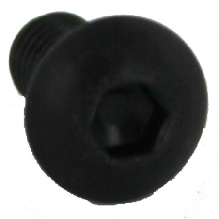 BOLT M3X6 ISO7380-1 (BO30) - 17781