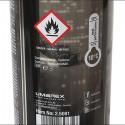 Bouteille de gaz airsoft Umarex ELITE FORCE 600ML avec silicone