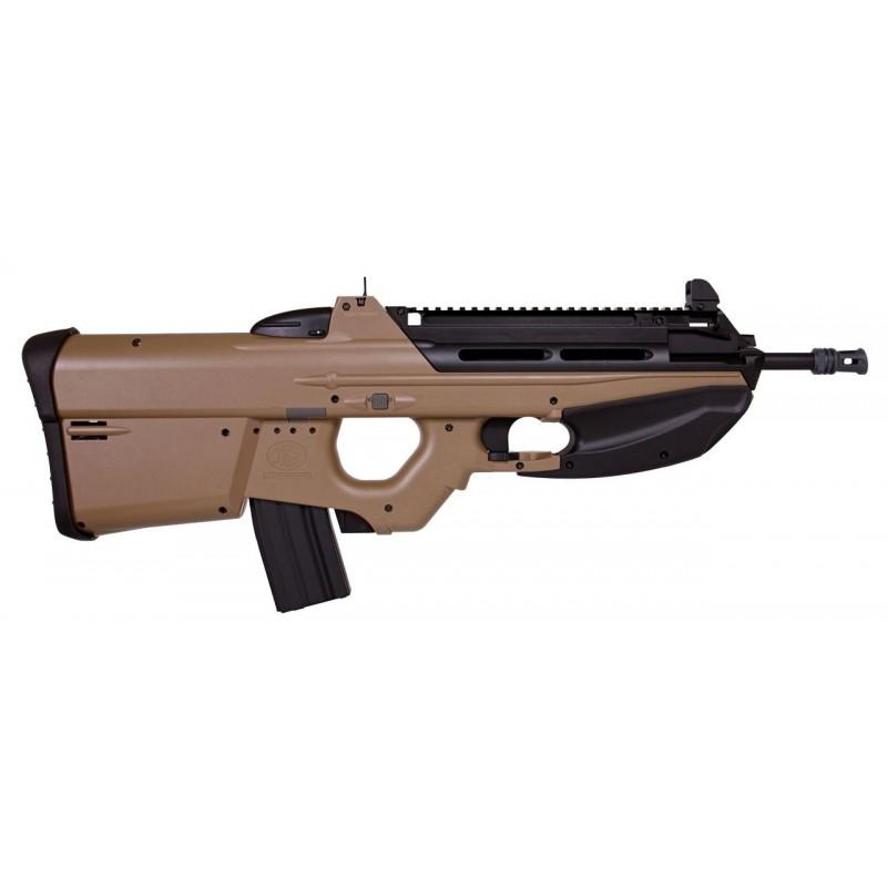 FN2000 HERSTAL AEG TAN