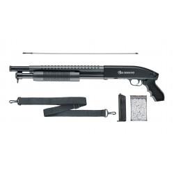 COMBAT ZONE SG600 PG 6mm