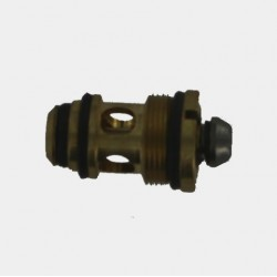 ASG-M9 11112 VALVE DE DECHARGE - PART 71