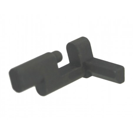 ASG-MAG CATCH - PART 17 - MP9