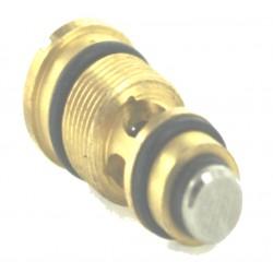 ASG MP9/GLOCK/ M11/ M93R / ST VALVE DE DECHARGE