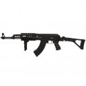 Cybergun KALASHNIKOV AK47 Tactical AEG - BK