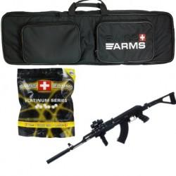 Pack AK47 Tactical