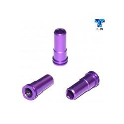 SHS AK short Nozzle(19.7mm)