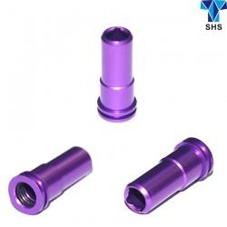 SHS AK long nozzle(20.7mm)