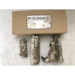 M4 DD Special Kit