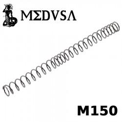 MEDUSA  M150 ST Spring