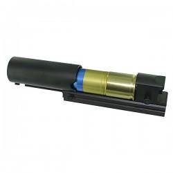 Lance grenade 6 pouces [Black Eagle Corporation]