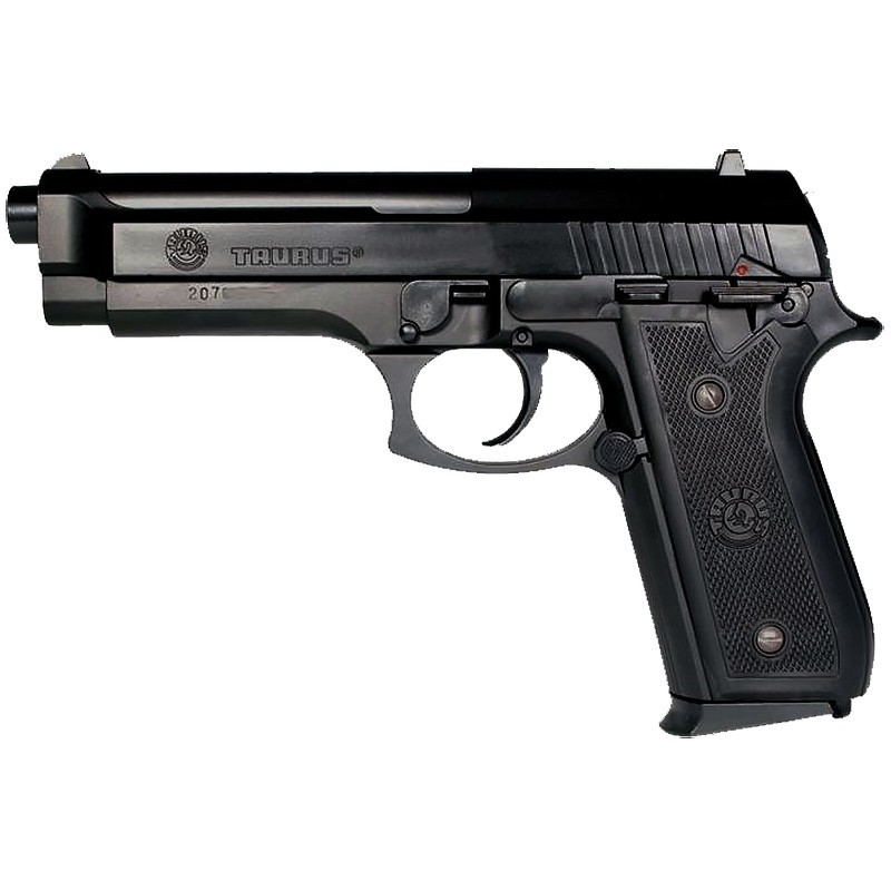 TAURUS PT92 spring 6mm