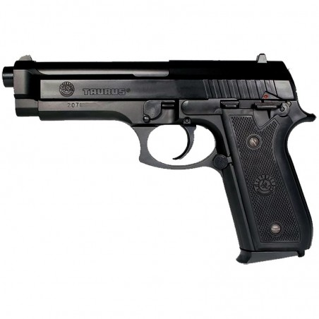 TAURUS PT92 spring 6mm 12BB's