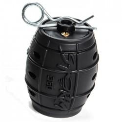 Storm grenade 360 ASG