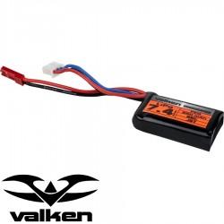 Batterie Valken pour V12