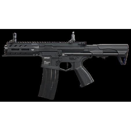 ARP 556 G&G