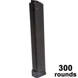 ARP9 G&G Chargeur 300 coups
