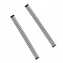 16077 G18 23 Cylinder Spring X1
