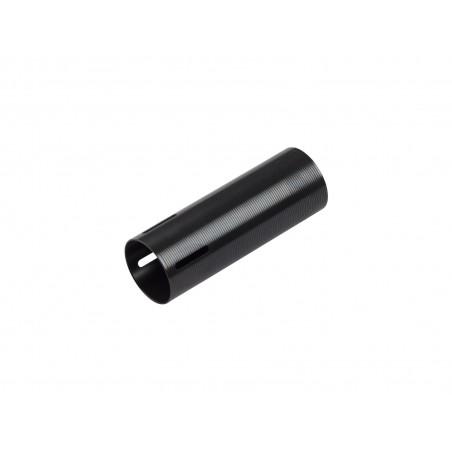 Cylinder, MP5, 301-400mm