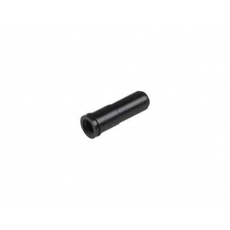 Air nozzle fits AUG series