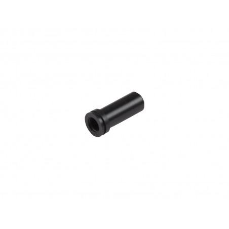 Air nozzle fits P90 series