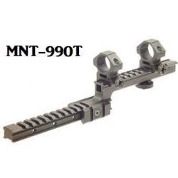 Rail Multi FC