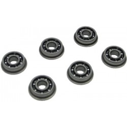 Bushing 8mm