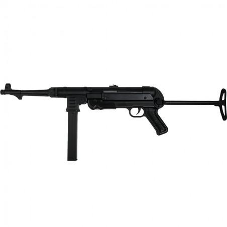 AEG MP40 NOIR AGM (MP007)