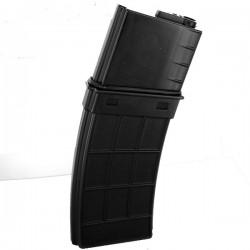 130R Magazine M4/M16 Series