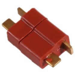 Conecteur T Concept
