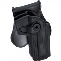 Holster SWISS ARMS pour 92FS ,Taurus PT92