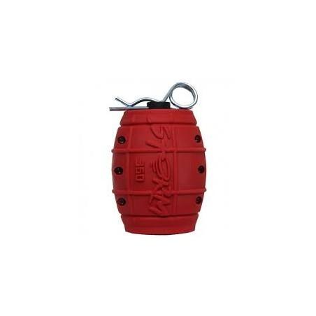 Storm Grenade 360, Red