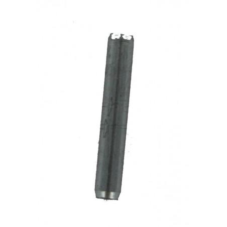 Sig Sauer SP2022 280301 F404 Pin