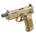 FN FNX -45 Tactical - DE
