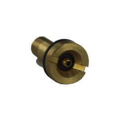 KP-18 - CHARGE VALVE