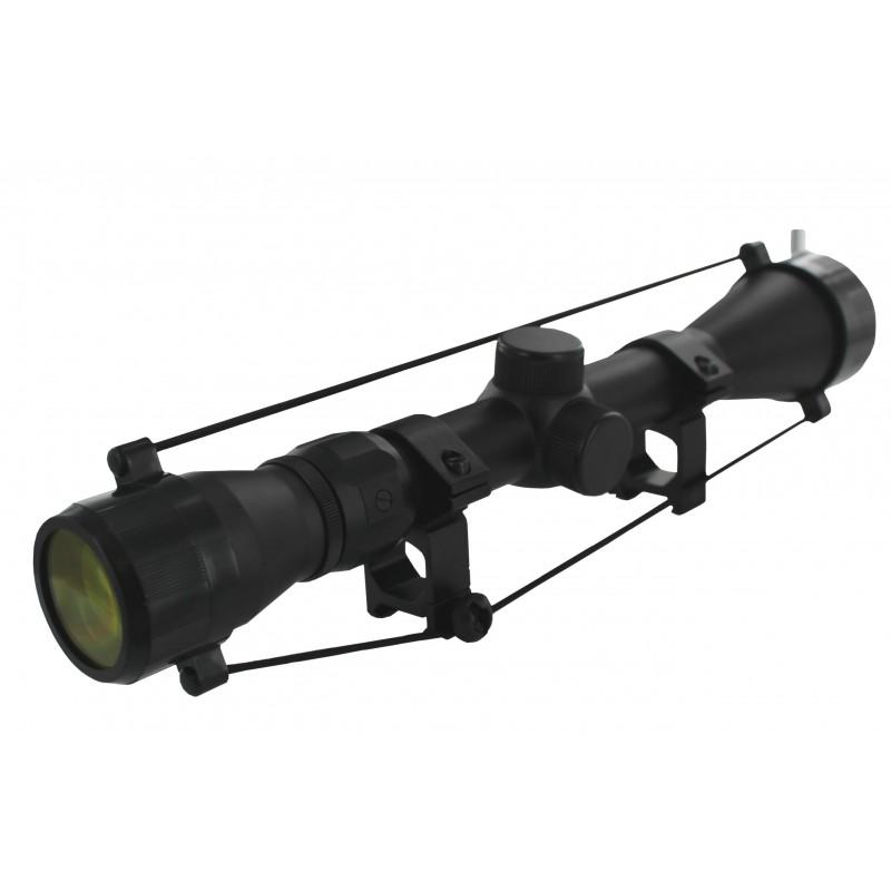 MB-01 Scope 3-9x40