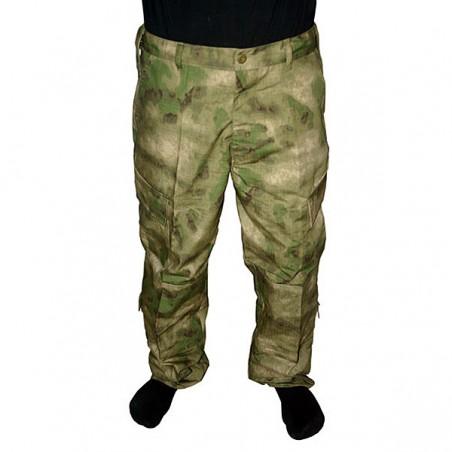Pantalon Proper A Tac FG Taille L [Black Eagle]