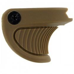 VTS Versatile Tactical Support Tan