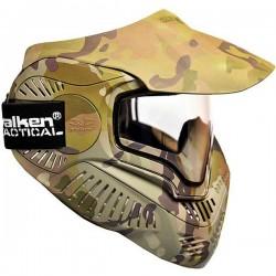 Maschera Annex MI7 V-Camo