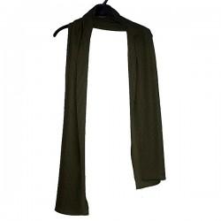 Echarpe filet camouflage Od Vert [Black Eagle]